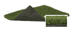 Sythetic Turf Artifical Grass & Lawns - Bent Grass