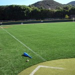 Synthetic Turf Artificial Grass & Lawns - Jack-Wilson-CA-01