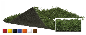 Sports Turf 250XP Color
