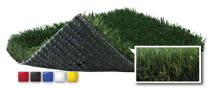 SoftLawn® EZ Play Colour