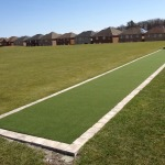 Synthetic Turf Artificial Grass & Lawns