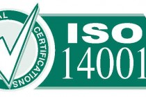 ISO14001-logo