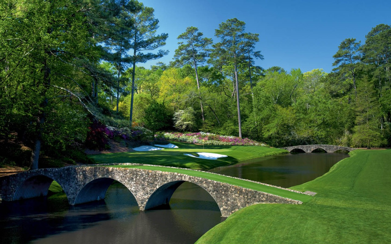 Augusta-National-HD