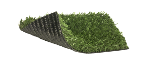 Sythetic Turf Artifical Grass & Lawns - Ultimate World Series