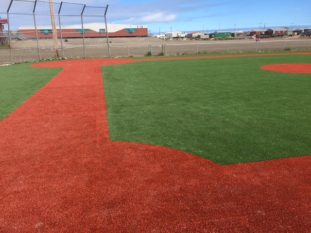 synthetic-turf-baseball-field-complete