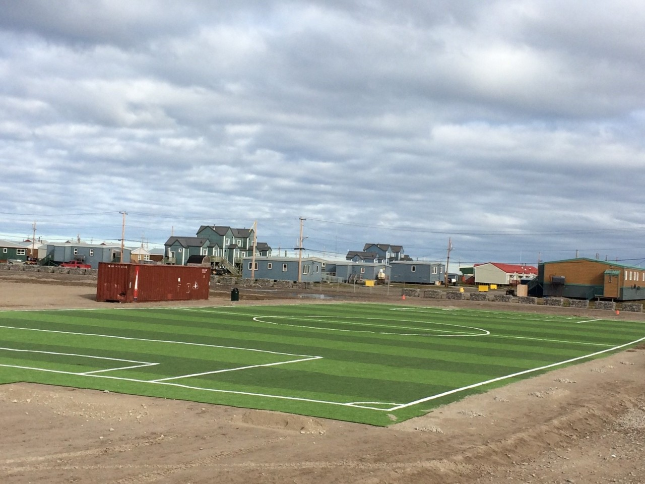 arviat-synthetic-turf-soccer-field