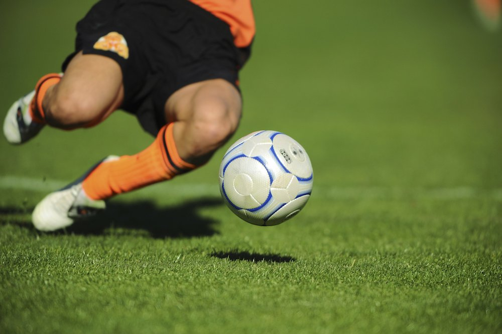 Read more on Why Professional Sports Teams Choose Synthetic Turf