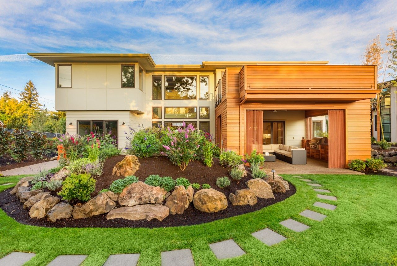 Read more on How Synthetic Grass can Boost your Property's Value