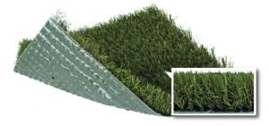 Artificial Grass & Turf | Synthetic Turf International | SoftLawn Annual Rye Product