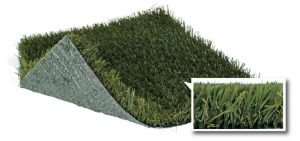 Artificial Grass & Turf | Synthetic Turf International | SoftLawn Bermuda Blend Product
