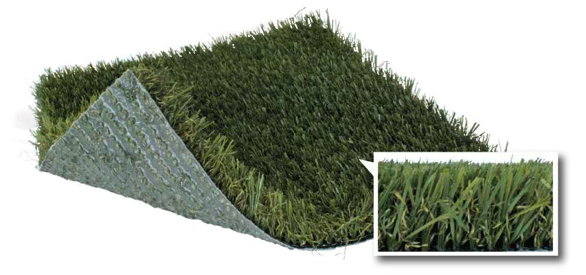 Read more on SoftLawn® Bermuda Blend