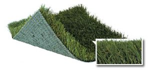 Artificial Grass & Turf | Synthetic Turf International | SoftLawn Kentucky Blue Plus Product