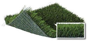 Artificial Grass & Turf | Synthetic Turf International | SoftLawn Fresh Cut Pro Product