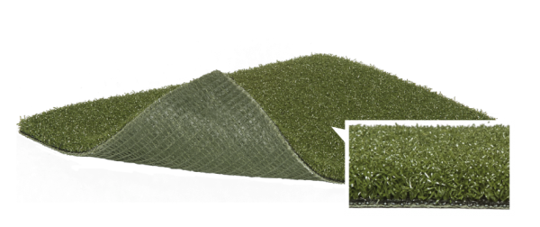 Artificial Grass & Turf | Synthetic Turf International | NP45 Product