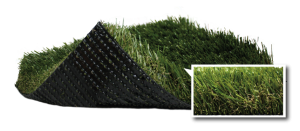 Artificial Grass & Turf | Synthetic Turf International | SoftLawn Plus Pro Product