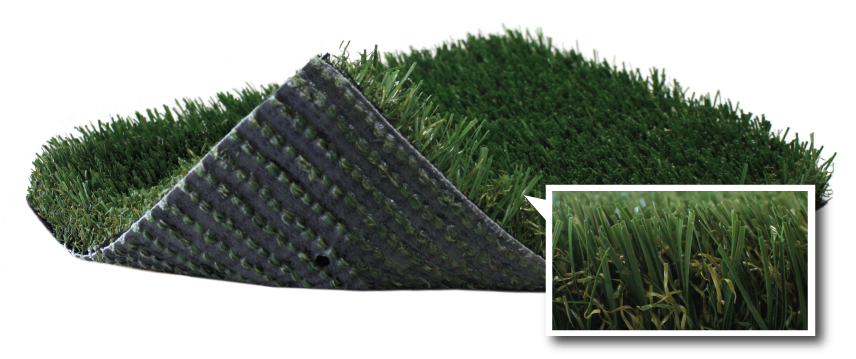 Read more on SoftLawn® EZ Play