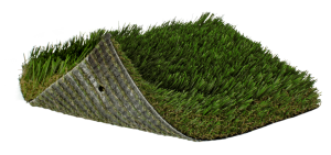 Artificial Grass & Turf | Synthetic Turf International | SoftLawn Fine Fescue Product