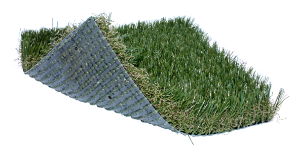 Artificial Grass & Turf | Synthetic Turf International | Autumn Fescue Product