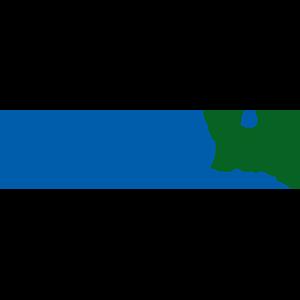 EnviroFill