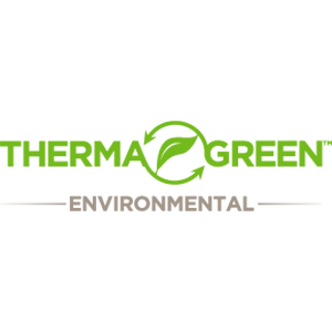 THerma Green