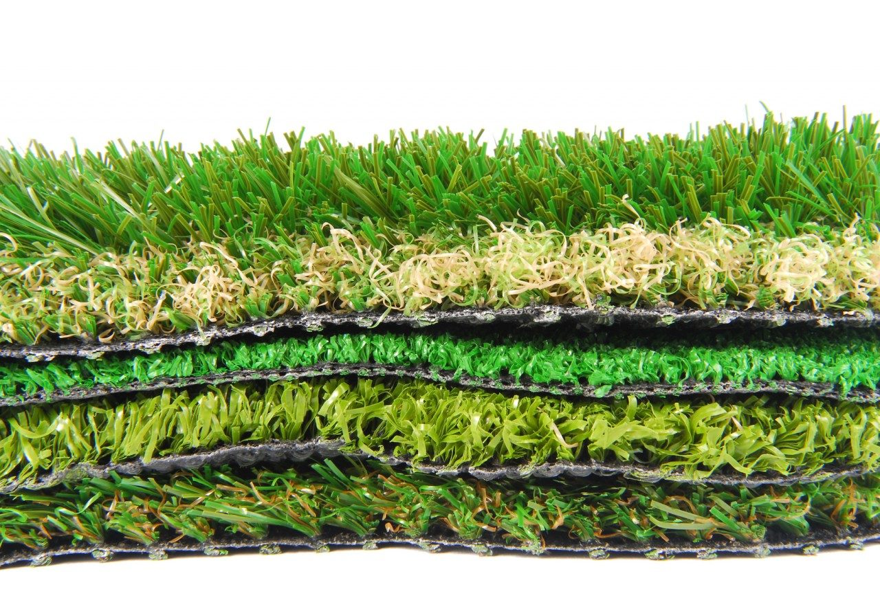 Read more on Synthetic Turf Applications
