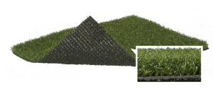 Artificial Grass & Turf | Synthetic Turf International | STI Bent Grass Product
