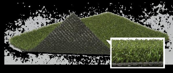 Artificial Grass & Turf | Synthetic Turf International | STI Bent Grass Product