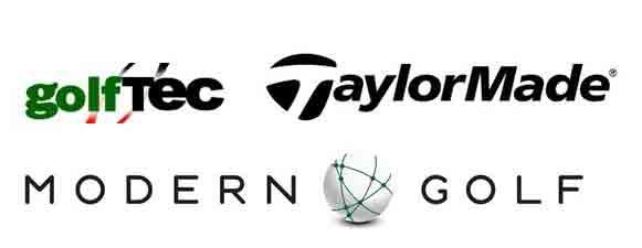 GolfTec + Modern Golf