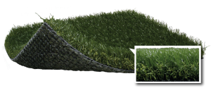 Artificial Grass & Turf | Synthetic Turf International | SoftLawn Elite Product