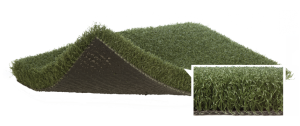 Artificial Grass & Turf | Synthetic Turf International | EZ Tee Poly Product