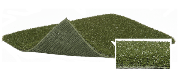 Artificial Grass & Turf | Synthetic Turf International | NP50 Product