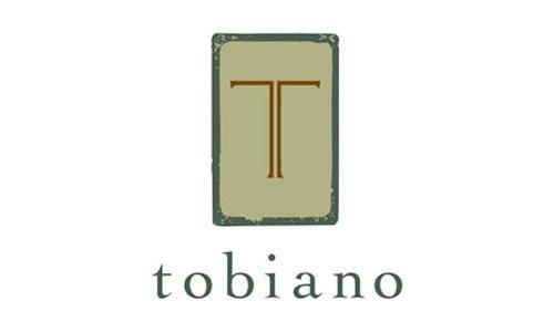 Tobiano