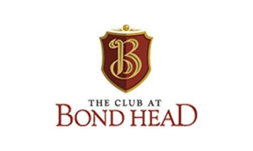 Bond Head