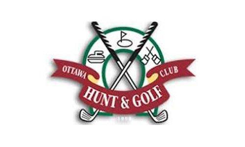 Hunt & Golf