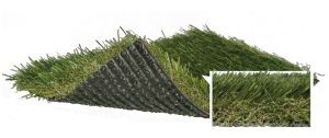 Artificial Grass & Turf | Synthetic Turf International | SoftLawn Premium Product