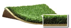 Artificial Grass & Turf | Synthetic Turf International | Performance Choice Turf Product