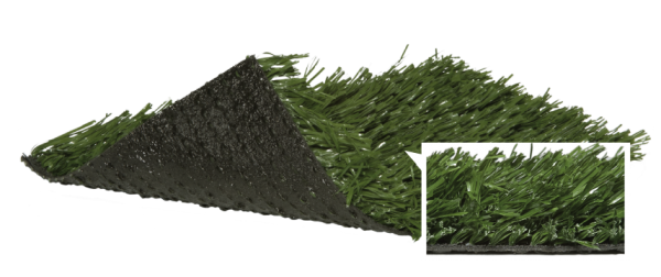 Artificial Grass & Turf | Synthetic Turf International | 250xp turf product