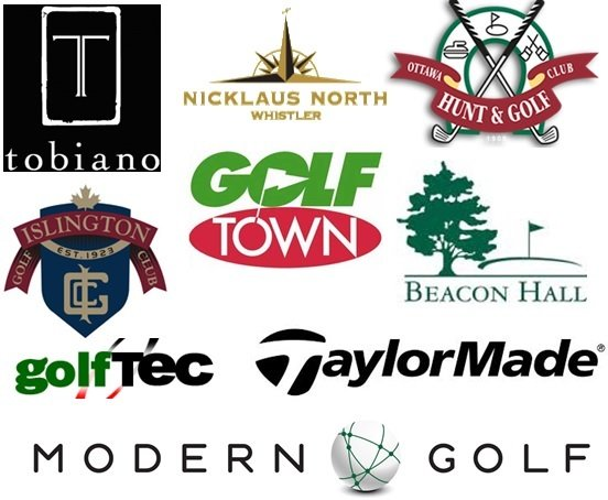 Artificial Grass & Turf | Synthetic Turf International | Canadian Satisfied Customers Logos