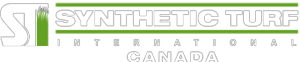Artificial Grass & Turf | Synthetic Turf International | Synthetic Turf Logo