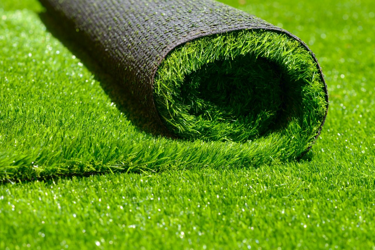 Read more on 5 Benefits of Commercial Synthetic Turf for Your Athletic Facility