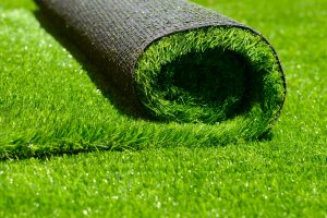 5 Benefits of Commercial Synthetic Turf for Your Athletic Facility