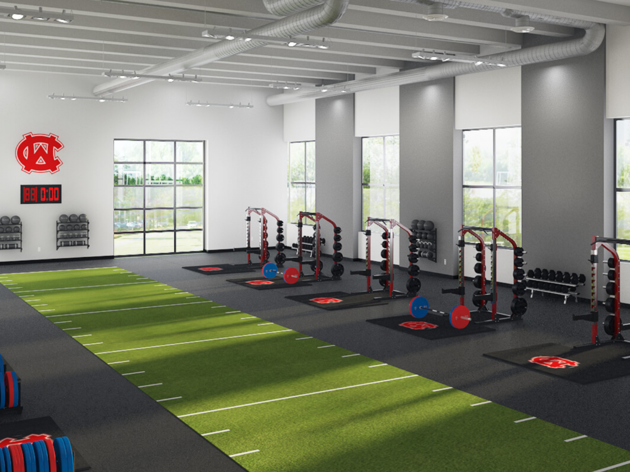 Read more on Canada's Best Artificial Turf Dealer for Synthetic Sports Turf