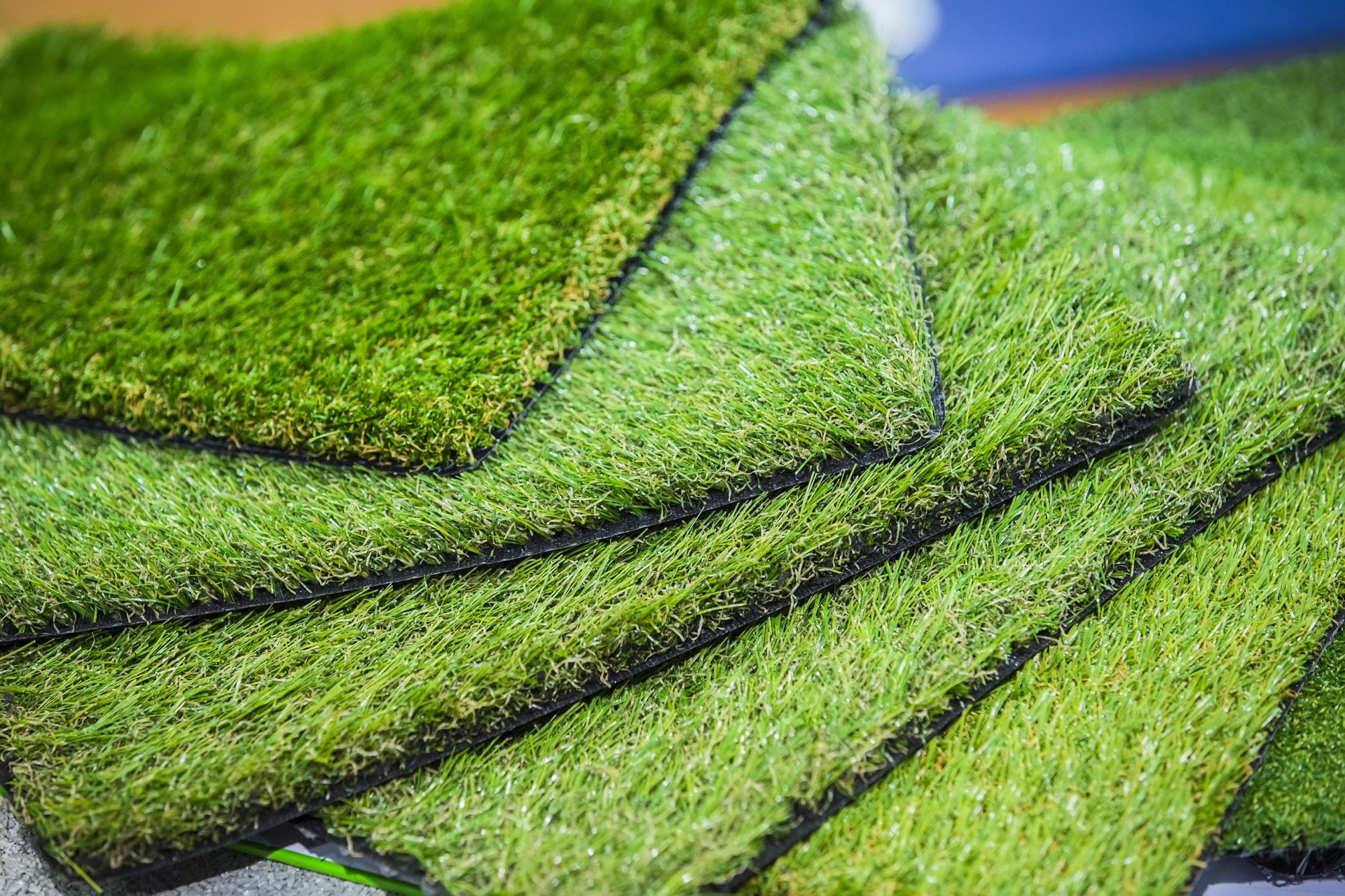 synthetic-sports-turf-samples