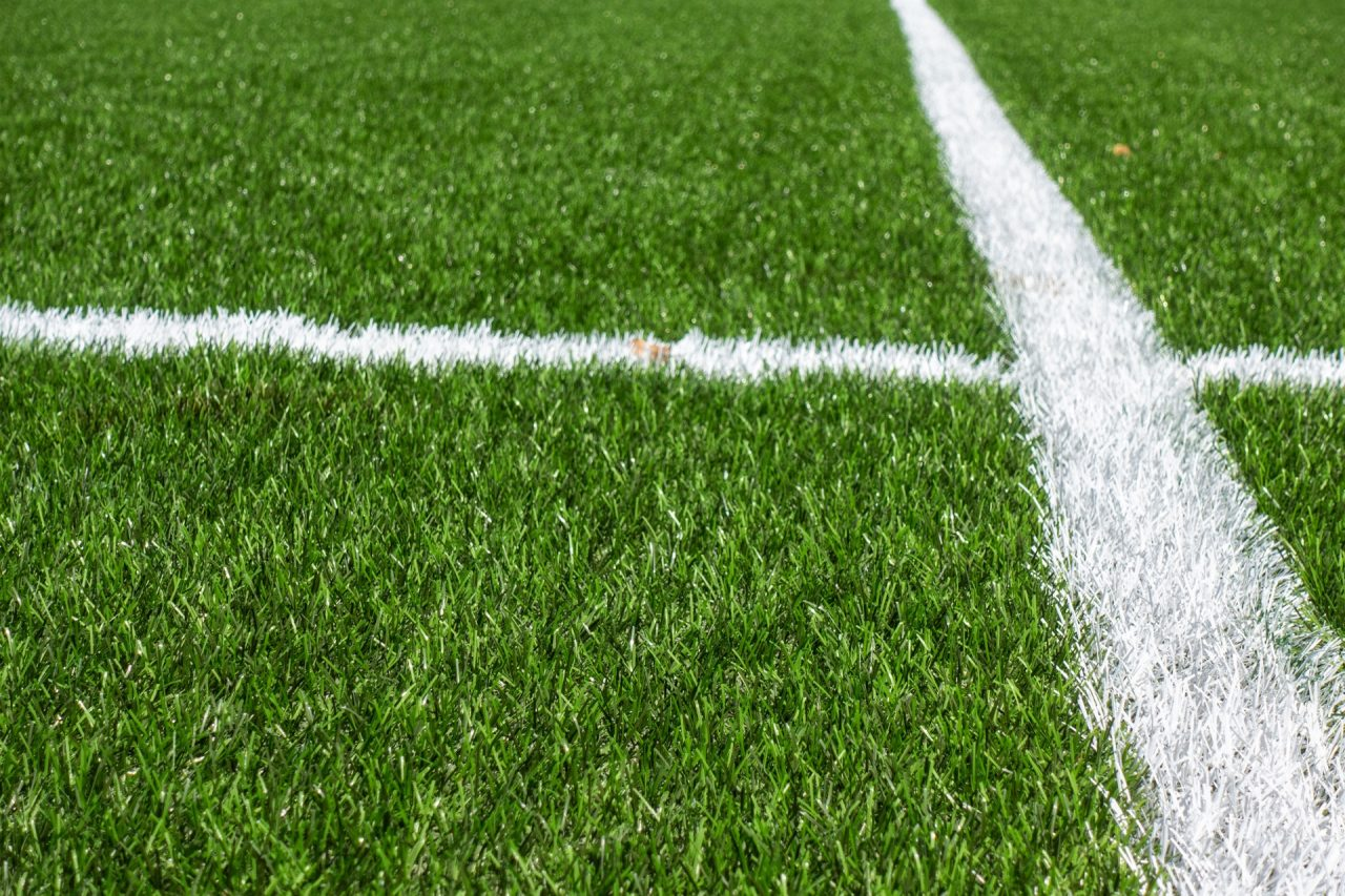 Read more on The Significant Benefits Synthetic Sports Turf Provides