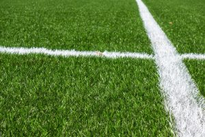 The Significant Benefits Synthetic Sports Turf Provides