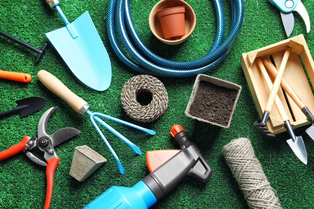Read more on How Long Does Artificial Grass Last?