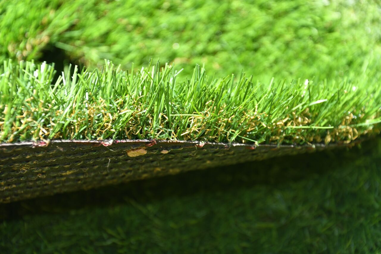 Read more on Tips and Tricks for Cutting Artificial Grass