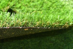 Tips and Tricks for Cutting Artificial Grass