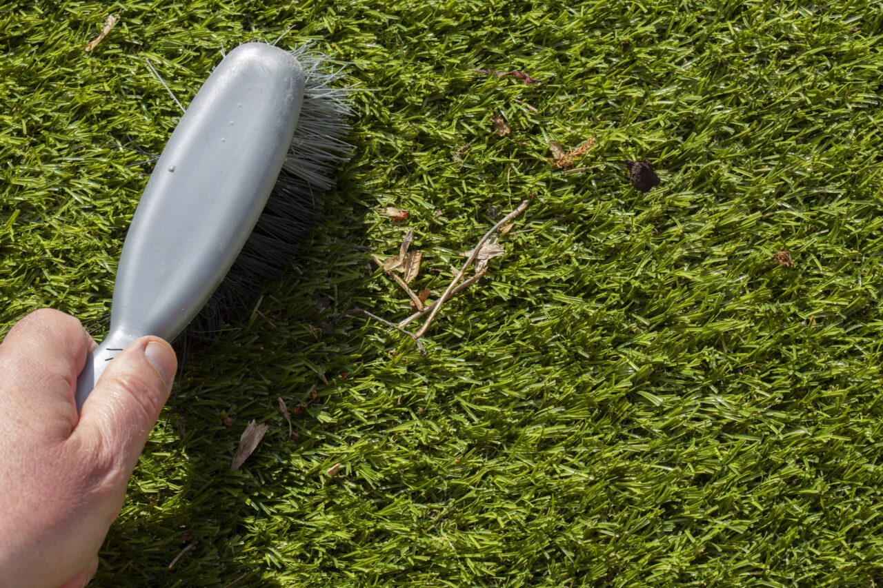 Read more on Protected: How to Effectively Care for Artificial Grass