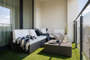 Protected: What to Know Before Installing Artificial Grass on Concrete